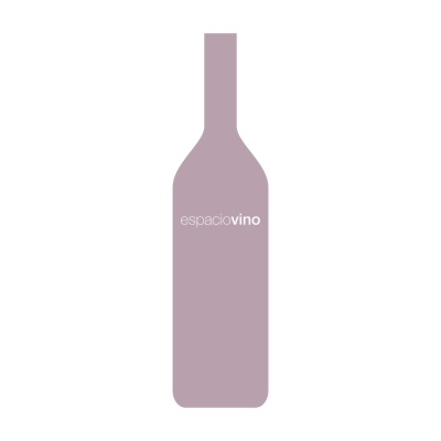 Copa Vino Grape Viogner - Chardonnay