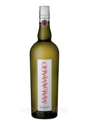 Malamado Extra Dry