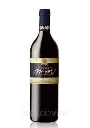 vino vina mayor: