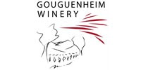 Gouguenheim Winery