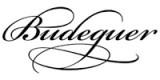 Budeguer