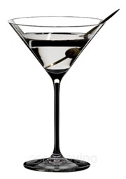 Copa Martini Bar Vinum XL