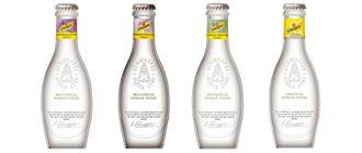 Aguas tónicas Premium: la sofisticación llega al Gin Tonic