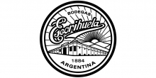 Escorihuela Gascón