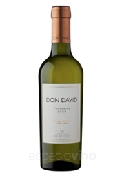 Don David Torrontés 375 ml