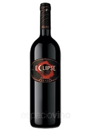 Eclipse Roble Malbec