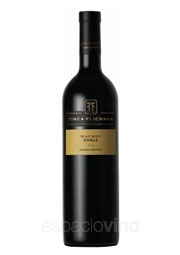 Finca Flichman Roble Malbec