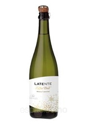 Latente Extra Brut