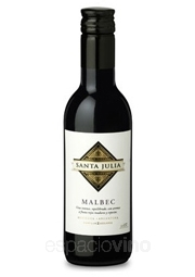 Santa Julia Malbec 187 ml