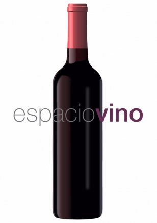 Don Baltazar Tempranillo