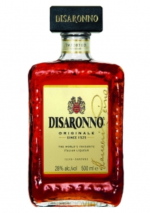 Amaretto Disaronno Licor 700 ml