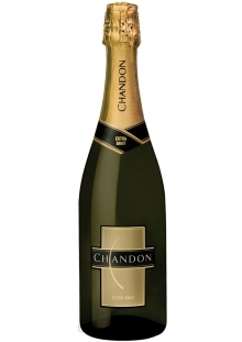 Chandon Extra Brut