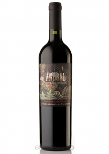 Animal Cabernet Sauvignon