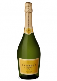 Bressia Royale Brut Nature