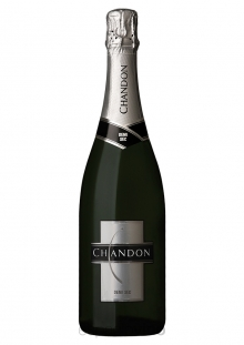 Chandon Demi Sec