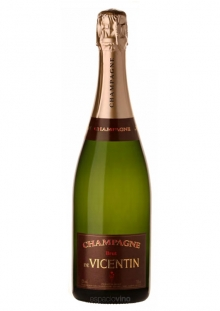 Vicentín Champagne