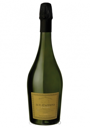 DV Catena Brut Nature