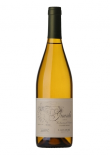 Lagarde Guarda Chardonnay