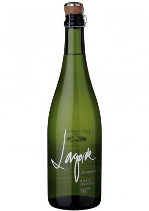 eafb012dcc Lagarde Espumante Dolce de Lagarde - Comprar vinos al mejor precio ...
