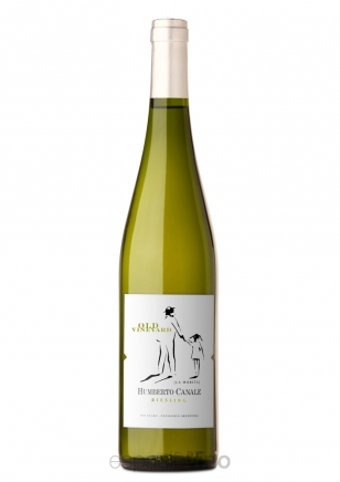 Humberto Canale Old Vineyard Riesling