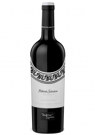 Pelleriti Selection Grand Reserve Blend