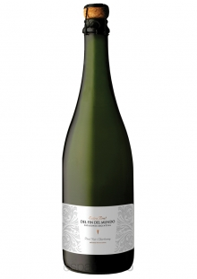 71ce36e85e7 Comprar vinos al mejor precio. Tipo Espumante. espaciovino ...