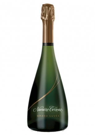 Navarro Correas Grand Cuvee