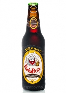 Barba Roja Winner Cerveza 330 ml