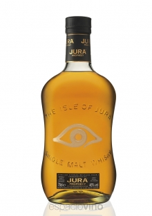 Jura Prophecy Whisky 700 ml