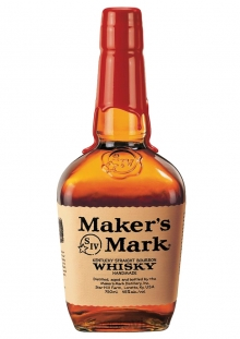 Makers Mark Whisky 750 ml