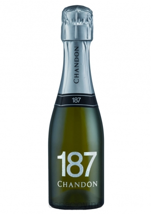 Chandon 187 Extra Brut