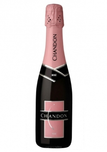 Chandon Brut Rosé 375 ml