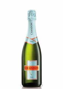 Chandon Délice 375 ml