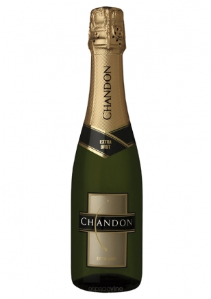 Chandon Extra Brut 375 ml