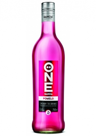Gancia One Pomelo Aperitivo 750 ml