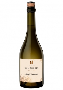 Sophenia Synthesis Brut Nature