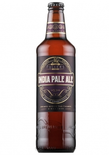 Fullers India Pale Ale Cerveza 500 ml