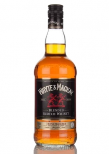Whyte & Mackay Special Whisky 700 ml