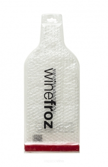 Wine Bag Winefroz
