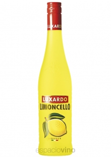 Limoncello Luxardo Licor 750 ml