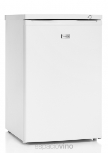 Freezer Vertical Blanco FR55 BLANCO