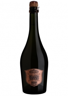 Rosell Boher Grand Cuvée 70 Meses