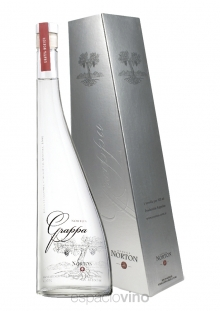 Norton Grappa 500 ml