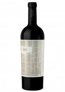 Casarena Laurens Vineyard Malbec