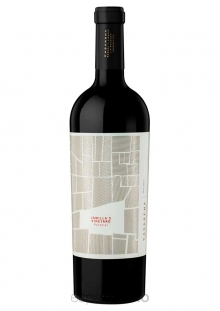 Casarena Jamillas Vineyard Malbec