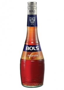 Bols Amaretto Licor 700 ml