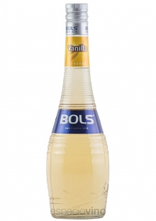 Bols Vainilla Licor 700 ml