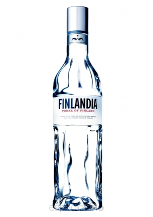 Finlandia Vodka 750 ml