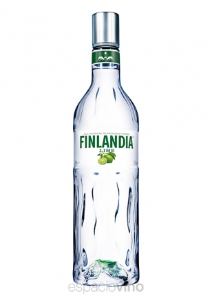 Finlandia Lima Vodka 750 ml