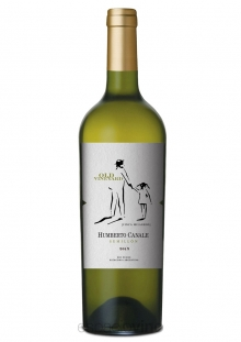 Humberto Canale Old Vineyard Semillón